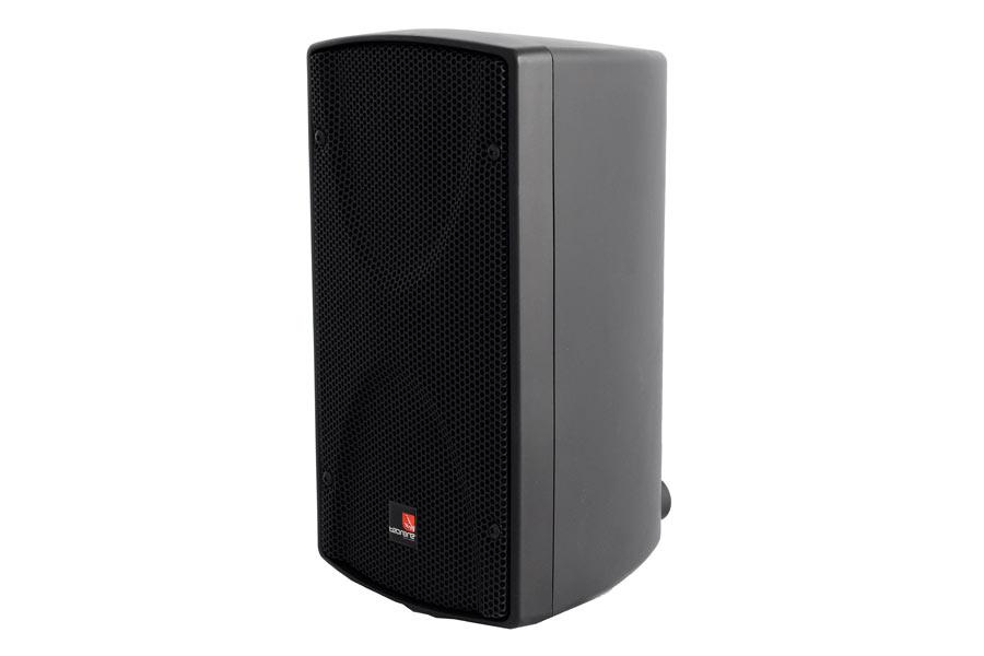 ibza-p204-tecnare-speaker-lateral-view