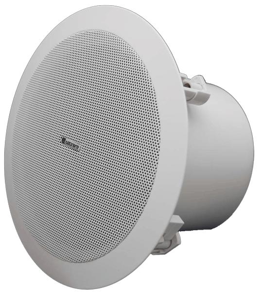 6 inches ceiling speaker