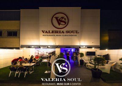 Valeria Soul 2