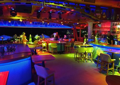 New York Beach Club 8