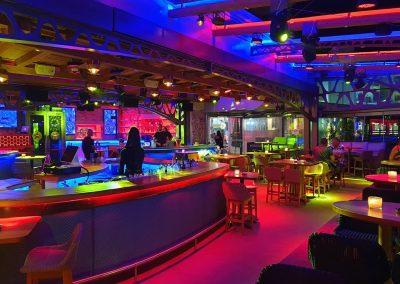 New York Beach Club 7