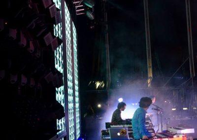 En Orbita Festival 2