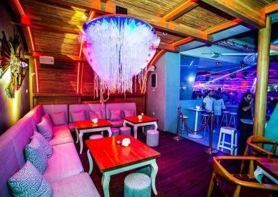 New York Beach Club 13
