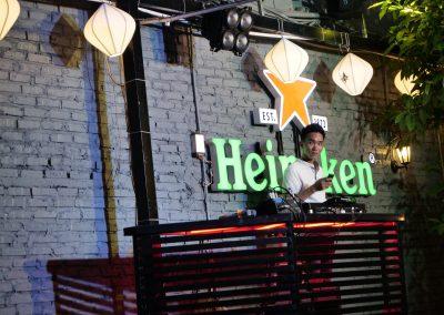 BeerClub Vuon Dao 2