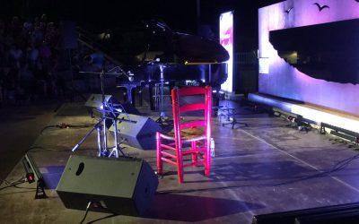 Flamenco Night, Vélez Málaga