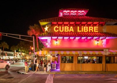 Cuba Libre 4