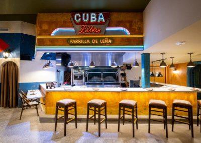 Cuba Libre 11