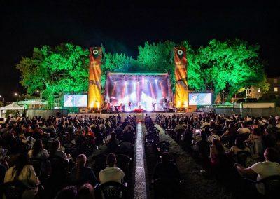 Vive Nigrán2021 Festival 11