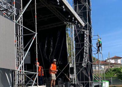 Vive Nigrán2021 Festival 9