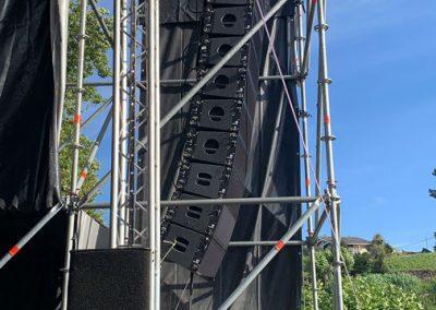 Vive Nigrán2021 Festival 8