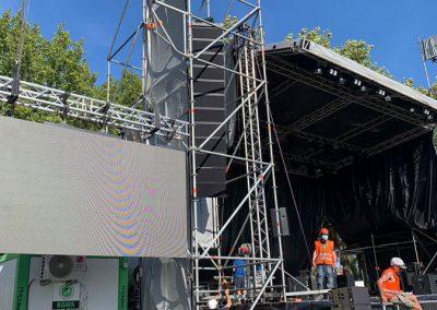 Vive Nigrán2021 Festival 7