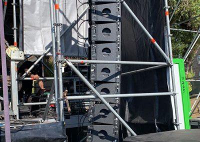 Vive Nigrán2021 Festival 6