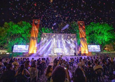 Vive Nigrán2021 Festival 5