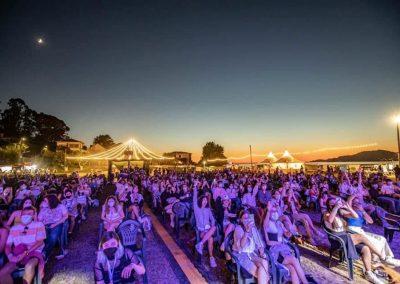 Vive Nigrán2021 Festival 12