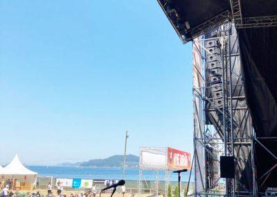 Vive Nigrán2021 Festival 17