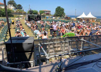 Vive Nigrán2021 Festival 18
