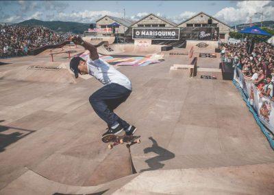 World Cup Skateboarding O Marisquiño 2021 9